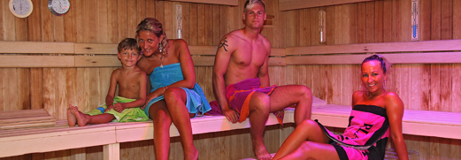 /_migrated/pics/Sauna_Gross.jpg